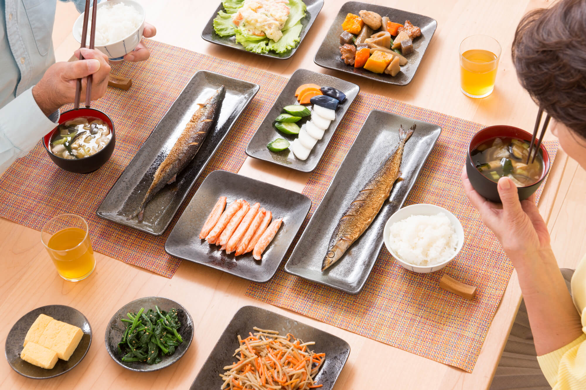 炒め物でサッと簡単レシピ!イヌリンが豊富な菊芋で健康体に