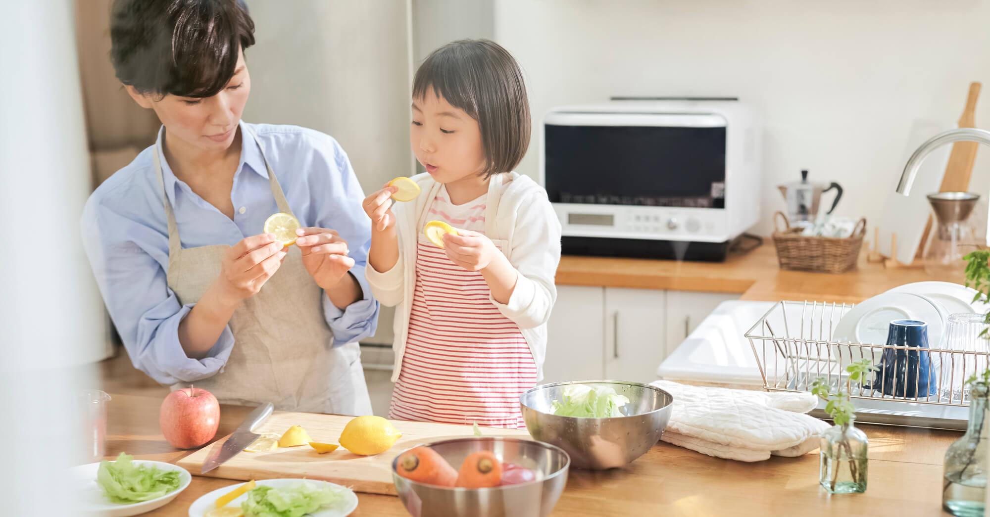初心者必見!菊芋の下準備と栄養価の高い菊芋の選び方。