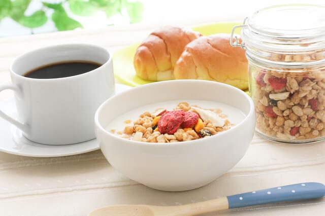 効率的な菊芋サプリのとり方は?お酒やコーヒーと一緒に飲んでも大丈夫?