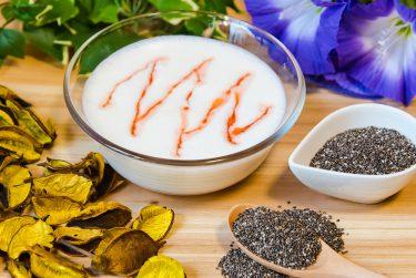 菊芋で腸内環境を整える!腸内環境を整えるメリット