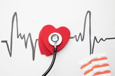 菊芋は動脈硬化の予防・改善 にもいいって本当?