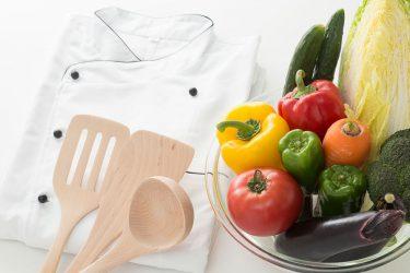 管理栄養士が教える2型糖尿病向け食事療法