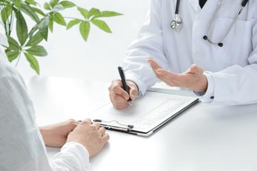 【医師監修】結局菊芋にはどんな効果や栄養があるの?効果的な食べ方も詳しく調査